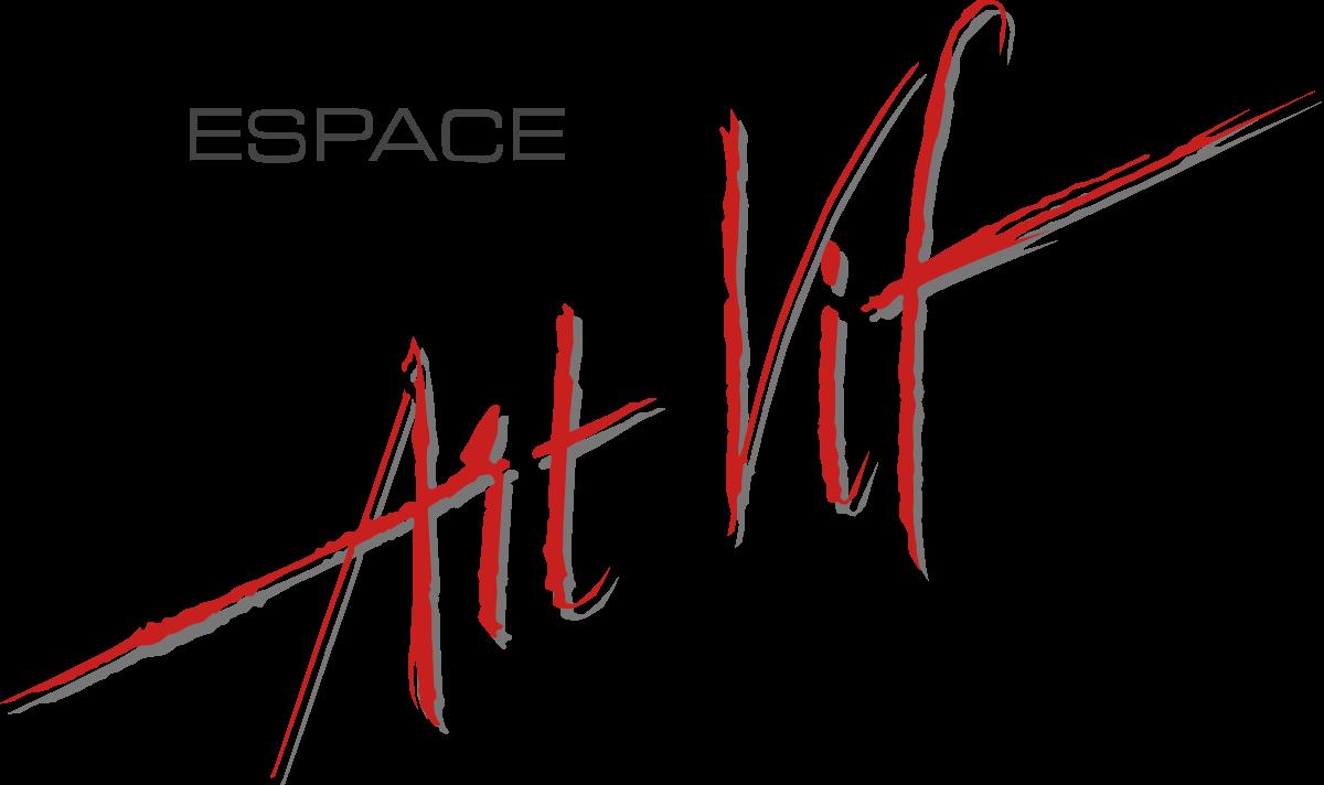 logo-espaceartvif-rouge-gris-xlarge